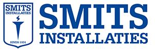 Smits Installaties